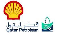 Qatar Shell