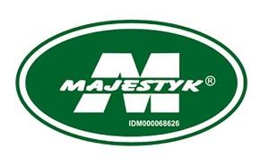 Majestyk Bakery