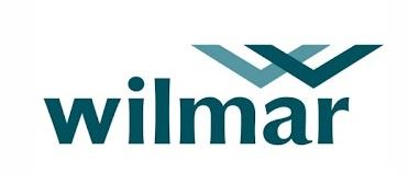 Wilmar International Plantation