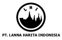 PT Lanna Harita Indonesia