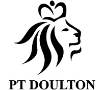 PT Doulton Indonesia