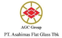 PT Asahimas Flat Glass