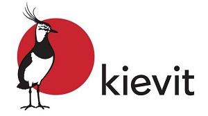 PT Kievit Indonesia
