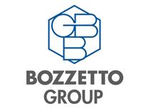 PT Bozzetto Indonesia