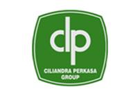 Ciliandra Perkasa