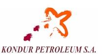 Kondur Petroleum SA