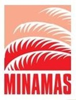 Minamas Plantation