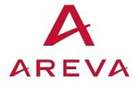 PT Areva T&D