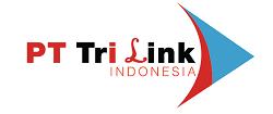 PT Tri Link Indonesia