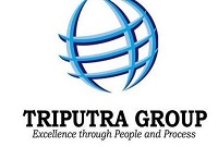 Triputra Group