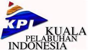 kuala pelabuhan indonesia