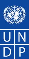 UNDP images