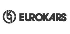 PT Eurokars Tirta Utama