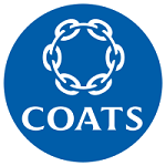 PT Coats Rejo Indonesia