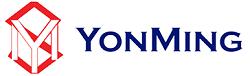PT Yonming Indonesia