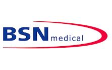 PT BSN Medical Indonesia