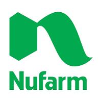 PT Nufarm Indonesia