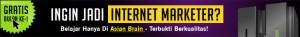 Sekolah Internet Marketing
