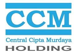 PT Central Cipta Murdaya