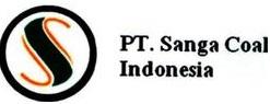 PT Sanga Coal Indonesia