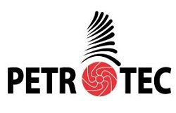 PT Petrotec Air Power