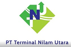 PT Terminal Nilam Utara