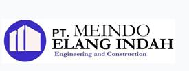 PT Meindo Elang Indah