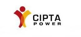 PT Cipta Power Service
