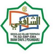 Imam Syafii 2 Pekanbaru