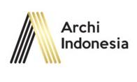 PT Archi Indonesia
