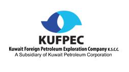 KUFPEC Indonesia