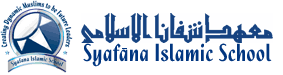 syafana islamic school