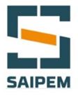 PT Saipem Indonesia