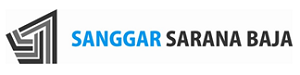 PT Sanggar Sarana Baja