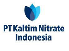 PT Kaltim Nitrate Indonesia
