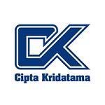 PT Cipta Kridatama (CK)