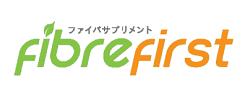 Fibrefirst