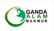 PT Ganda Alam Makmur
