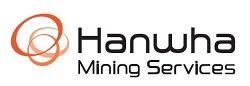 Hanwha Mining Services Indonesia