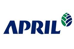 RAPP PT Riau Andalan Pulp and Paper - April Asia